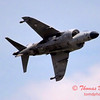 278 - 2015 Rockford Airfest - Chicago Rockford International Airport - Rockford Illinois