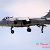 283 - 2015 Rockford Airfest - Chicago Rockford International Airport - Rockford Illinois