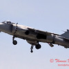 285 - 2015 Rockford Airfest - Chicago Rockford International Airport - Rockford Illinois