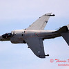 277 - 2015 Rockford Airfest - Chicago Rockford International Airport - Rockford Illinois