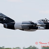 873 - Mig 17 of the Black Diamond Jet Team at the 2012 Rockford Airfest - Chicago Rockford International Airport - Rockford Illinois - Sunday June 3rd 2012