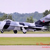 74 - 2015 Rockford Airfest - Chicago Rockford International Airport - Rockford Illinois