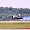 70 - 2015 Rockford Airfest - Chicago Rockford International Airport - Rockford Illinois