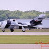 72 - 2015 Rockford Airfest - Chicago Rockford International Airport - Rockford Illinois