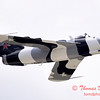 64 - 2015 Rockford Airfest - Chicago Rockford International Airport - Rockford Illinois