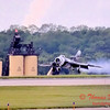 69 - 2015 Rockford Airfest - Chicago Rockford International Airport - Rockford Illinois