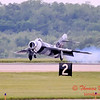 71 - 2015 Rockford Airfest - Chicago Rockford International Airport - Rockford Illinois