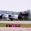 75 - 2015 Rockford Airfest - Chicago Rockford International Airport - Rockford Illinois