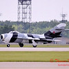 73 - 2015 Rockford Airfest - Chicago Rockford International Airport - Rockford Illinois