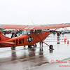 18 - Wings over Waukesha - Waukesha County Airport - Waukesha Wisconsin - August 2012