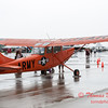 17 - Wings over Waukesha - Waukesha County Airport - Waukesha Wisconsin - August 2012