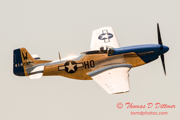 162 - Fair St. Louis: Air Show for fans with Special Needs - St. Louis Downtown Airport - Cahokia Illinois - July 2012