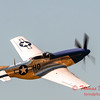 169 - Fair St. Louis: Air Show for fans with Special Needs - St. Louis Downtown Airport - Cahokia Illinois - July 2012