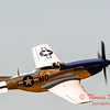 165 - Fair St. Louis: Air Show for fans with Special Needs - St. Louis Downtown Airport - Cahokia Illinois - July 2012
