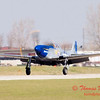 150 - Gathering of TBMs - Illinois Valley Regional Airport - Peru Illinois