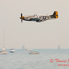 161 -  2015 Milwaukee Air & Water Show - Bradford Beach - Milwaukee Wisconsin