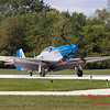 935 - Vlado Lenoch and his P-51 returns to earth at Wings over Waukegan 2012