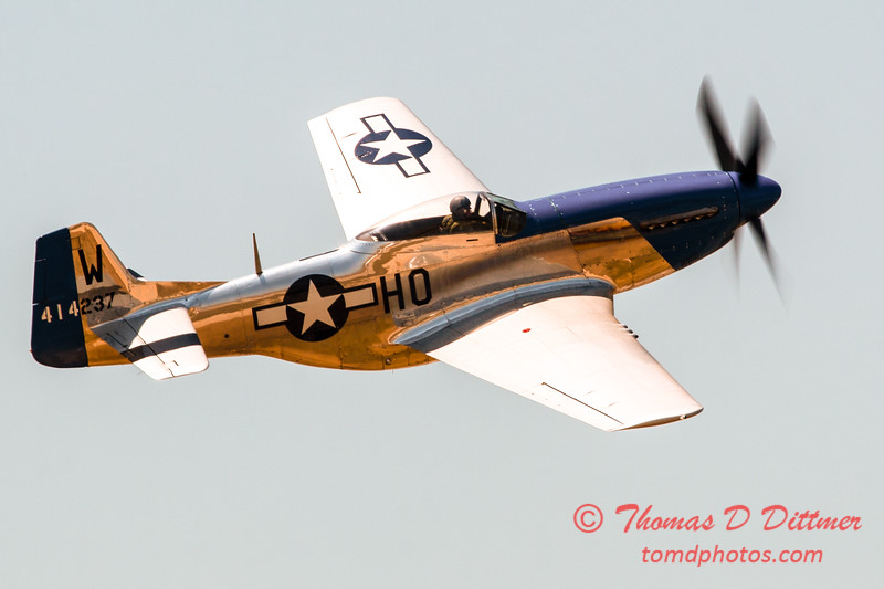 166 - Fair St. Louis: Air Show for fans with Special Needs - St. Louis Downtown Airport - Cahokia Illinois - July 2012