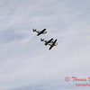 Gathering of Mustangs and Legends - Rickenbacker Airport - Port Columbus OH - Sunday September 30 2007 - 262