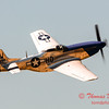 167 - Fair St. Louis: Air Show for fans with Special Needs - St. Louis Downtown Airport - Cahokia Illinois - July 2012