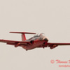 63 - 2015 Quad City Air Show - Davenport Municipal Airport - Davenport Iowa