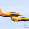 610 - Friday Practice at the Quad City Air Show - Davenport Municipal Airport - Davenport Iowa - August 31st