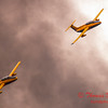 1729 - Sunday at the Quad City Air Show - Davenport Municipal Airport - Davenport Iowa - September 2nd