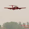 62 - 2015 Quad City Air Show - Davenport Municipal Airport - Davenport Iowa