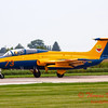 586 - Friday Practice at the Quad City Air Show - Davenport Municipal Airport - Davenport Iowa - August 31st