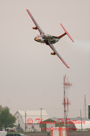 701 - 2015 Quad City Air Show - Davenport Municipal Airport - Davenport Iowa