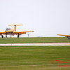 681 - Friday Practice at the Quad City Air Show - Davenport Municipal Airport - Davenport Iowa - August 31st