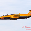 618 - Friday Practice at the Quad City Air Show - Davenport Municipal Airport - Davenport Iowa - August 31st
