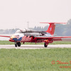 707 - 2015 Quad City Air Show - Davenport Municipal Airport - Davenport Iowa