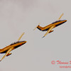 1730 - Sunday at the Quad City Air Show - Davenport Municipal Airport - Davenport Iowa - September 2nd