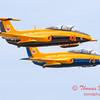 611 - Friday Practice at the Quad City Air Show - Davenport Municipal Airport - Davenport Iowa - August 31st