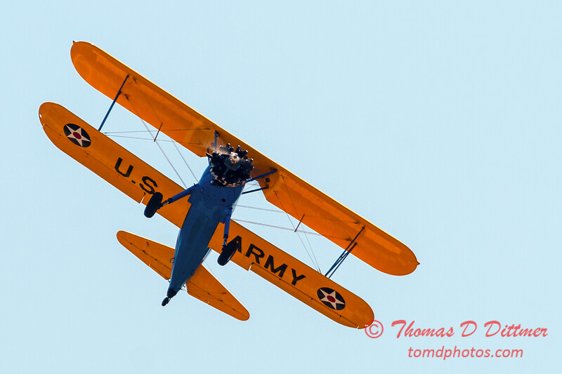 355 - Fair St. Louis: Air Show for fans with Special Needs - St. Louis Downtown Airport - Cahokia Illinois - July 2012