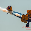 374 - Fair St. Louis: Air Show for fans with Special Needs - St. Louis Downtown Airport - Cahokia Illinois - July 2012