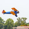 133 - Fair St. Louis: Air Show for fans with Special Needs - St. Louis Downtown Airport - Cahokia Illinois - July 2012