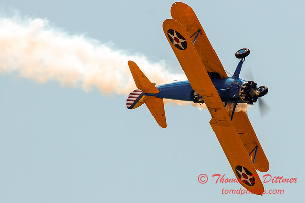 333 - Fair St. Louis: Air Show for fans with Special Needs - St. Louis Downtown Airport - Cahokia Illinois - July 2012