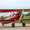 963 - Saturday at the Quad City Air Show - Davenport Municipal Airport - Davenport Iowa - September 1st