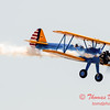 320 - Fair St. Louis: Air Show for fans with Special Needs - St. Louis Downtown Airport - Cahokia Illinois - July 2012