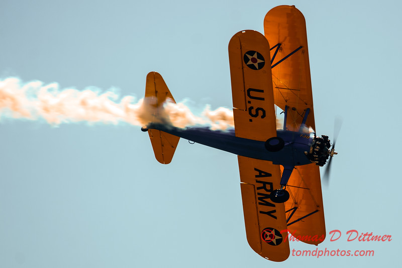361 - Fair St. Louis: Air Show for fans with Special Needs - St. Louis Downtown Airport - Cahokia Illinois - July 2012