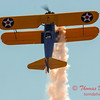 381 - Fair St. Louis: Air Show for fans with Special Needs - St. Louis Downtown Airport - Cahokia Illinois - July 2012