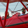 968 - Saturday at the Quad City Air Show - Davenport Municipal Airport - Davenport Iowa - September 1st