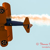 372 - Fair St. Louis: Air Show for fans with Special Needs - St. Louis Downtown Airport - Cahokia Illinois - July 2012