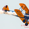 321 - Fair St. Louis: Air Show for fans with Special Needs - St. Louis Downtown Airport - Cahokia Illinois - July 2012