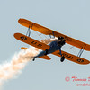 308 - Fair St. Louis: Air Show for fans with Special Needs - St. Louis Downtown Airport - Cahokia Illinois - July 2012