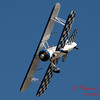 178 - Dave Dacy and his Boeing PT-17 Stearman perform at Wings over Waukegan 2012