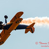 325 - Fair St. Louis: Air Show for fans with Special Needs - St. Louis Downtown Airport - Cahokia Illinois - July 2012