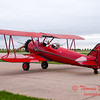 895 - Saturday at the Quad City Air Show - Davenport Municipal Airport - Davenport Iowa - September 1st